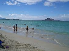 0608hawaii_kailuabeach.JPG