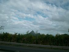 0608hawaii_mountain.JPG