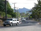 0608hawaii_road.JPG