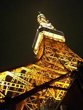 070325tokyotower_night.JPG