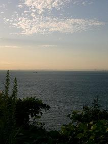 10wonderful_oceanview_from_ezaki-todai.JPG